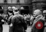 Image of Adolf Hitler Nuremberg Germany, 1927, second 12 stock footage video 65675047281