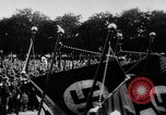 Image of Adolf Hitler Nuremberg Germany, 1927, second 12 stock footage video 65675047282