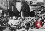Image of Adolf Hitler Germany, 1929, second 1 stock footage video 65675047283