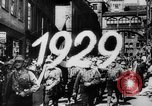 Image of Adolf Hitler Germany, 1929, second 2 stock footage video 65675047283