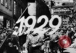 Image of Adolf Hitler Germany, 1929, second 3 stock footage video 65675047283