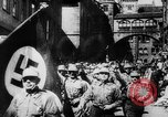 Image of Adolf Hitler Germany, 1929, second 4 stock footage video 65675047283
