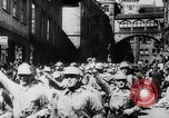 Image of Adolf Hitler Germany, 1929, second 5 stock footage video 65675047283