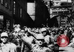 Image of Adolf Hitler Germany, 1929, second 6 stock footage video 65675047283