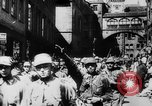 Image of Adolf Hitler Germany, 1929, second 7 stock footage video 65675047283