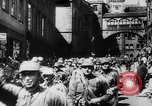 Image of Adolf Hitler Germany, 1929, second 8 stock footage video 65675047283