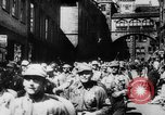 Image of Adolf Hitler Germany, 1929, second 9 stock footage video 65675047283
