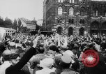 Image of Adolf Hitler Germany, 1929, second 10 stock footage video 65675047283