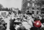 Image of Adolf Hitler Germany, 1929, second 12 stock footage video 65675047283