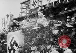 Image of Adolf Hitler Germany, 1932, second 4 stock footage video 65675047284