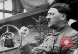 Image of Adolf Hitler 1932 and 1933 rise to power Germany, 1932, second 7 stock footage video 65675047284