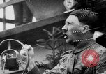 Image of Adolf Hitler Germany, 1932, second 8 stock footage video 65675047284