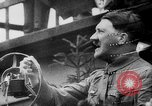 Image of Adolf Hitler Germany, 1932, second 9 stock footage video 65675047284