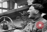 Image of Adolf Hitler Germany, 1932, second 10 stock footage video 65675047284