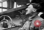 Image of Adolf Hitler Germany, 1932, second 11 stock footage video 65675047284