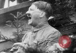 Image of Adolf Hitler 1932 and 1933 rise to power Germany, 1932, second 19 stock footage video 65675047284