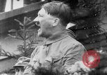 Image of Adolf Hitler 1932 and 1933 rise to power Germany, 1932, second 20 stock footage video 65675047284