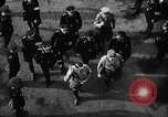 Image of Swastika national symbol Germany, 1933, second 11 stock footage video 65675047296