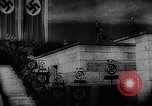 Image of Adolf Hitler Germany, 1936, second 2 stock footage video 65675047306