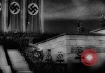 Image of Adolf Hitler Germany, 1936, second 3 stock footage video 65675047306