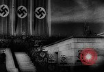 Image of Adolf Hitler Germany, 1936, second 4 stock footage video 65675047306