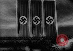 Image of Adolf Hitler Germany, 1936, second 11 stock footage video 65675047306