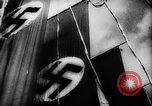Image of Adolf Hitler Germany, 1933, second 2 stock footage video 65675047308