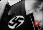 Image of Adolf Hitler Germany, 1933, second 8 stock footage video 65675047308
