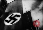 Image of Adolf Hitler Germany, 1933, second 9 stock footage video 65675047308