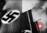 Image of Adolf Hitler Germany, 1933, second 10 stock footage video 65675047308