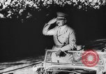 Image of Adolf Hitler Germany, 1934, second 12 stock footage video 65675047313