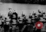 Image of Gyula Goemboes Germany, 1935, second 7 stock footage video 65675047314