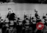 Image of Gyula Goemboes Germany, 1935, second 8 stock footage video 65675047314