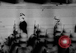 Image of Gyula Goemboes Germany, 1935, second 10 stock footage video 65675047314