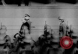 Image of Gyula Goemboes Germany, 1935, second 11 stock footage video 65675047314