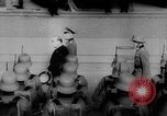 Image of Gyula Goemboes Germany, 1935, second 12 stock footage video 65675047314