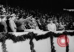 Image of Adolf Hitler Berlin Germany, 1936, second 8 stock footage video 65675047318