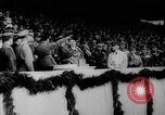 Image of Adolf Hitler Berlin Germany, 1936, second 9 stock footage video 65675047318