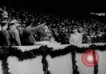 Image of Adolf Hitler Berlin Germany, 1936, second 10 stock footage video 65675047318