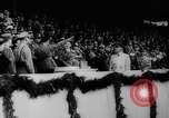Image of Adolf Hitler Berlin Germany, 1936, second 12 stock footage video 65675047318