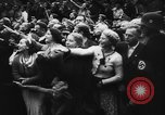 Image of Adolf Hitler Germany, 1937, second 5 stock footage video 65675047324