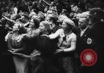 Image of Adolf Hitler Germany, 1937, second 6 stock footage video 65675047324
