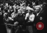 Image of Adolf Hitler Germany, 1937, second 8 stock footage video 65675047324