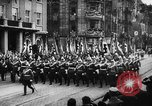 Image of Adolf Hitler Germany, 1937, second 10 stock footage video 65675047324
