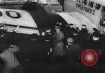 Image of Adolf Hitler Berlin Germany, 1938, second 12 stock footage video 65675047329