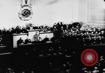 Image of Adolf Hitler Germany, 1938, second 8 stock footage video 65675047330