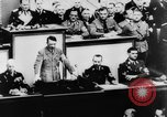 Image of Adolf Hitler Germany, 1938, second 11 stock footage video 65675047330