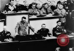Image of Adolf Hitler Germany, 1938, second 12 stock footage video 65675047330