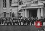 Image of Adolf Hitler Germany, 1938, second 11 stock footage video 65675047331