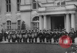 Image of Adolf Hitler Germany, 1938, second 12 stock footage video 65675047331